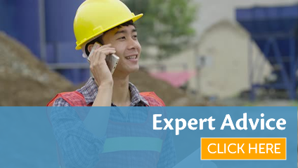 employment disputes advice image