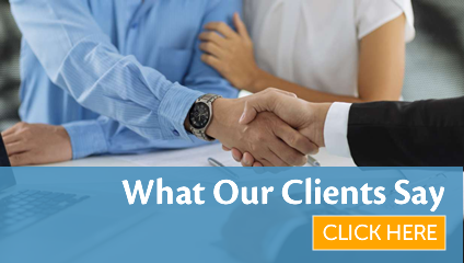 employment lawyers auckland clients